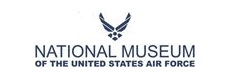 United States Air Force Musum (미국 공군 박물관)
